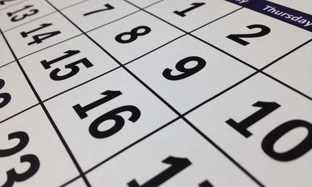 Medium calendar 660670 1920