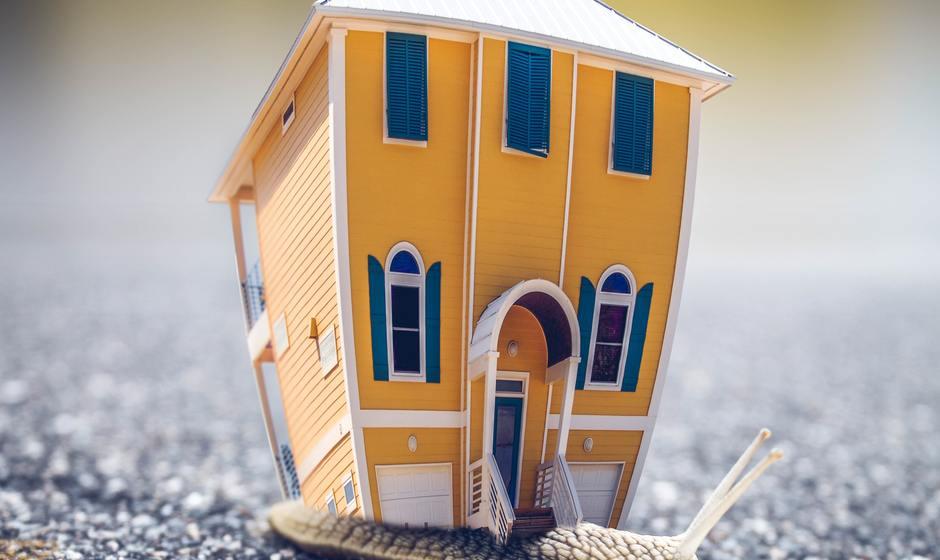 adobe-photoshop-architecture-beach-955793.jpg