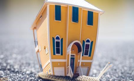 Medium adobe photoshop architecture beach 955793