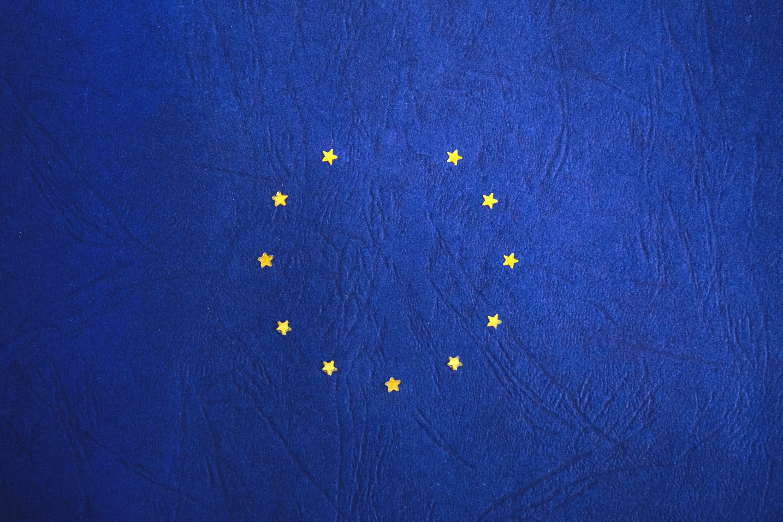 Brexit eu europe 113885