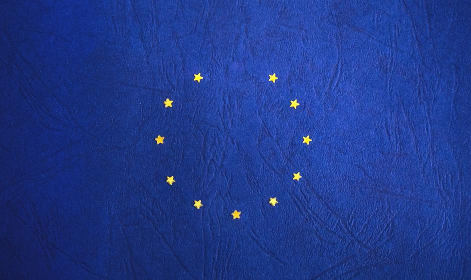 brexit-eu-europe-113885.jpg