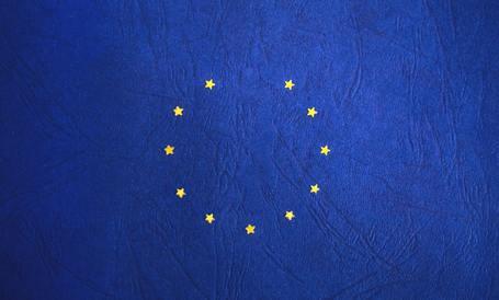 Medium brexit eu europe 113885