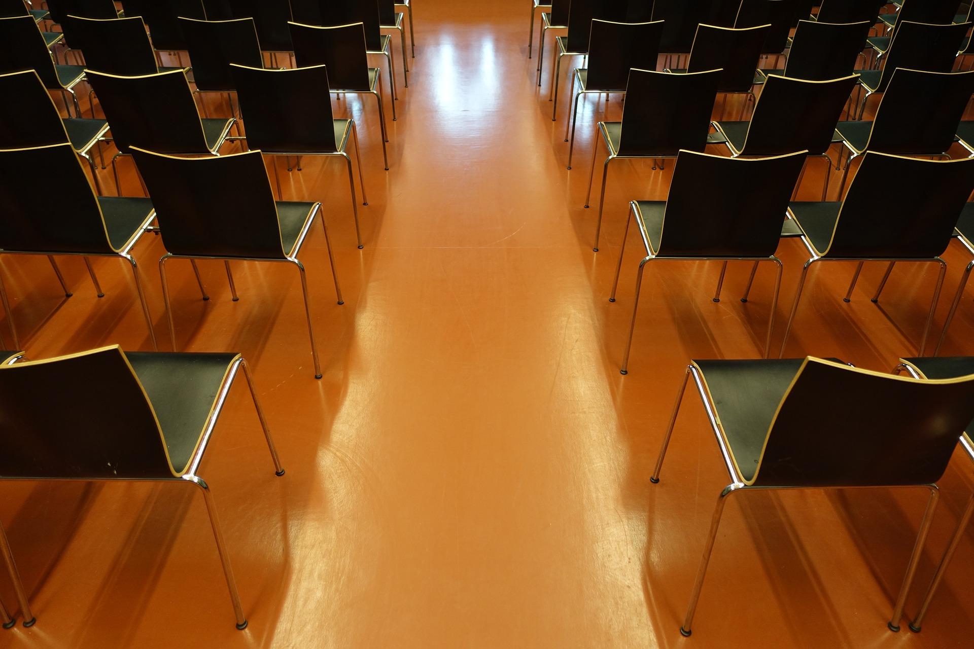 Auditorium 2488359 1920
