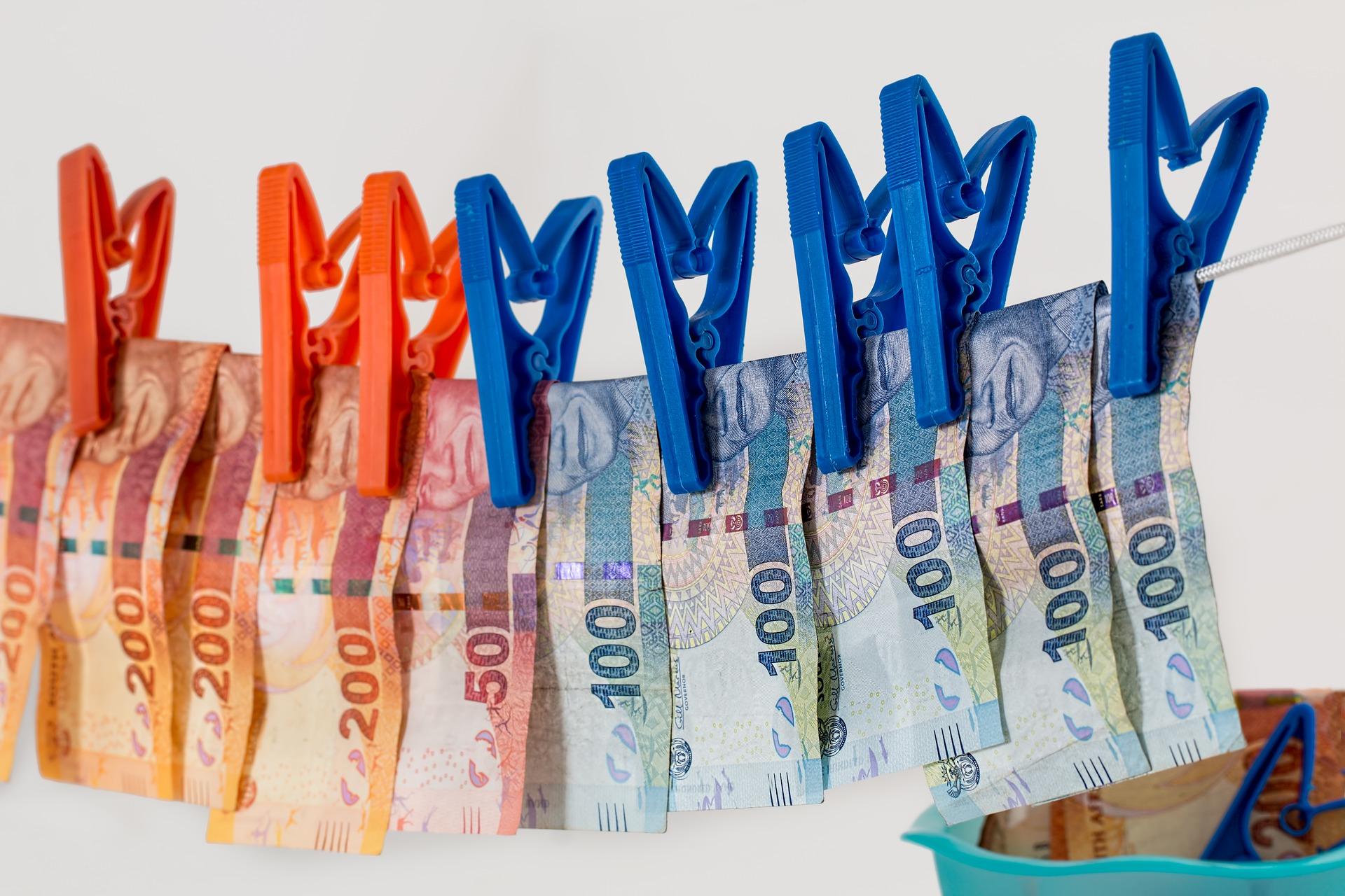 Money laundering 1963184 1920