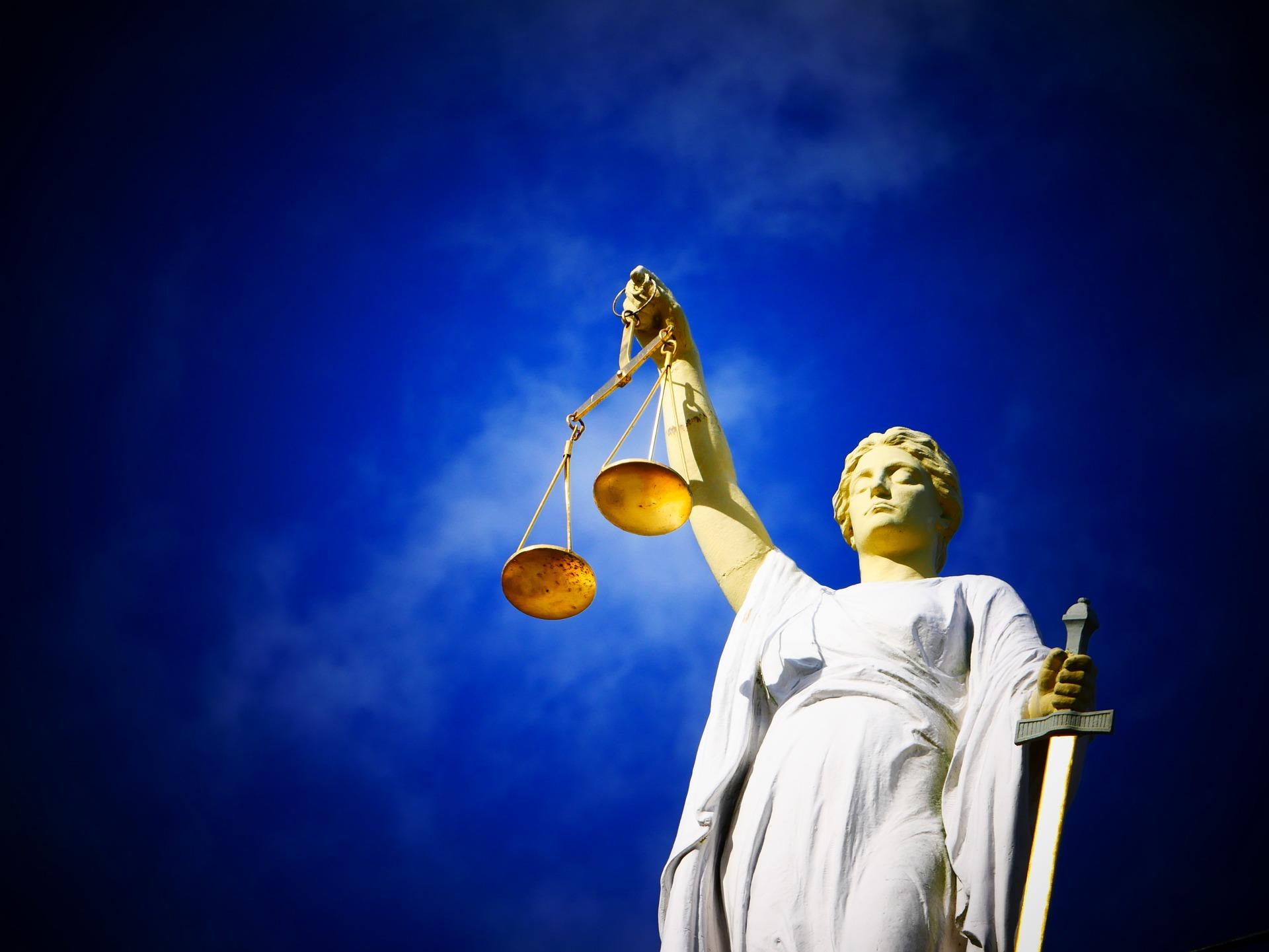 Justice 2071539 1920