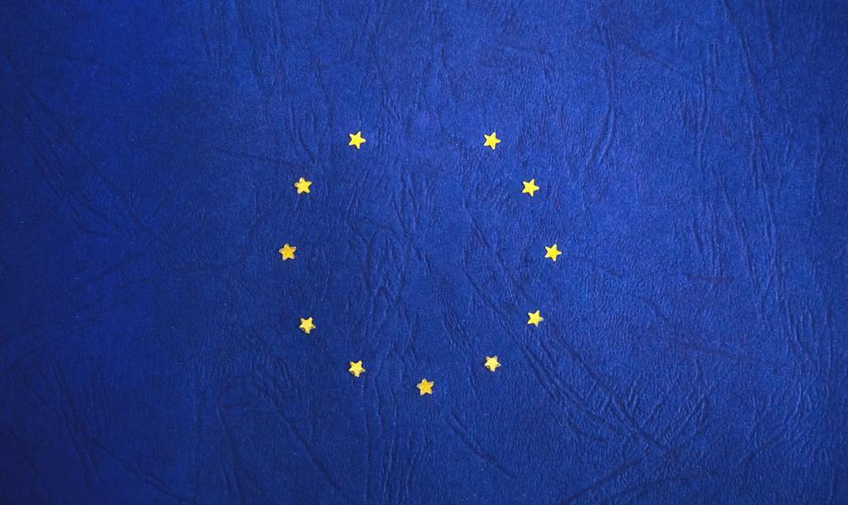 brexit-eu-europe-113885_2.jpg