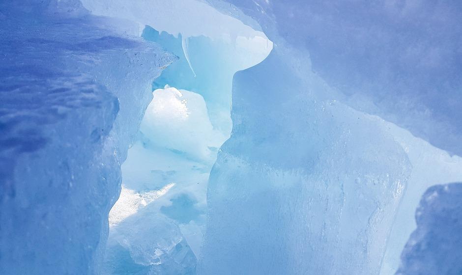 ice-2381291_1920.jpg