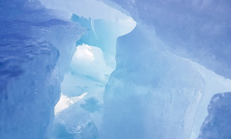 Medium ice 2381291 1920