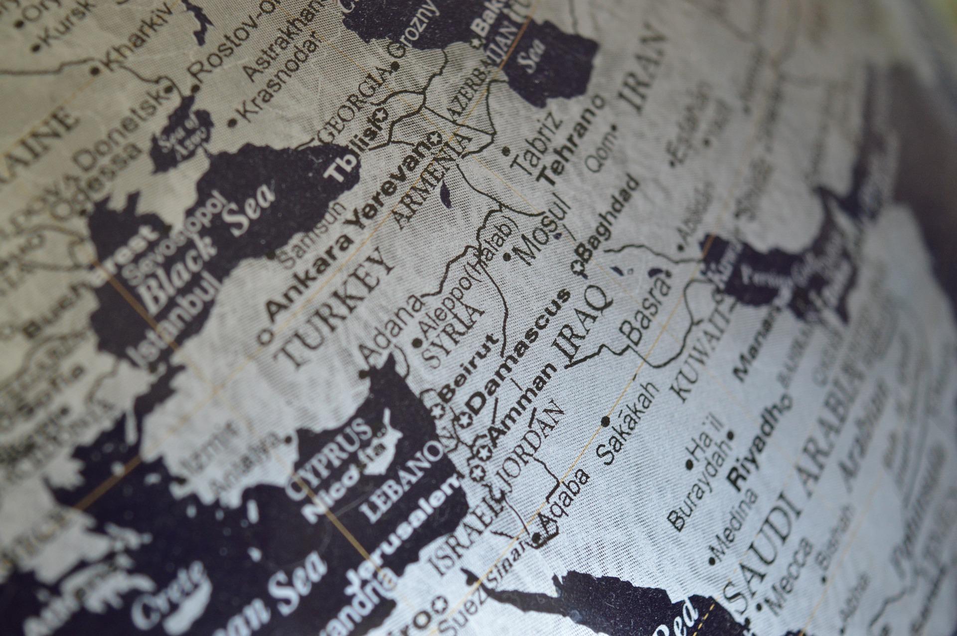 Syria 1034467 1920