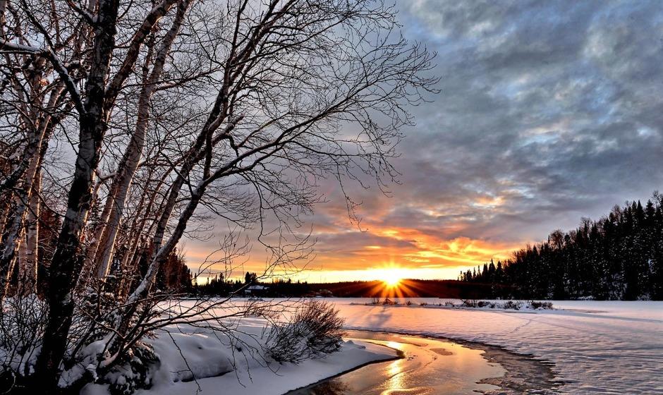winter-landscape-2995987_1920.jpg