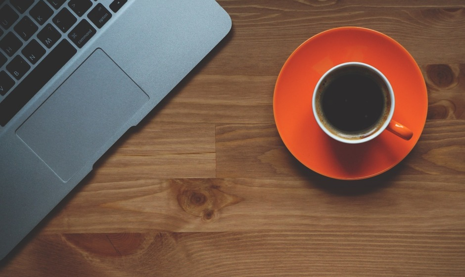cup-of-coffee-1280537.jpg
