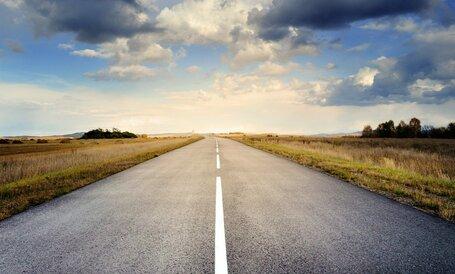 Medium road 220058 1280